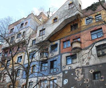 Vienne :  le charme contemporain d'une capitale impériale