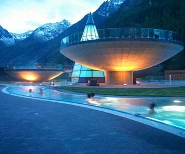 Tyrol, Alpes de l'Ötztal