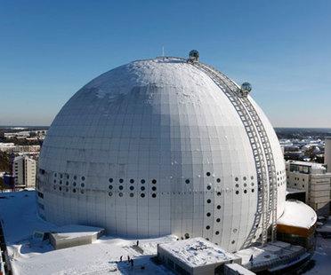 Stoccolma: Architetture e Design