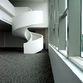 Architettura industriale sostenibile e premiata di DP Architects
