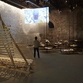 "Biennale 2016. Il Cile va ""Controcorriente"""