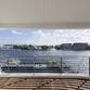 Tchoban Voss Architekten firma The White a Berlino