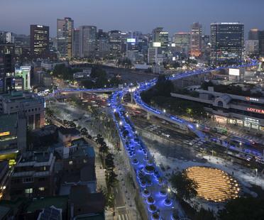 Best of Livegreenblog: urban recovery