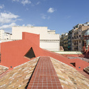 Reopening of Casa Vicens, Antoni Gaudì's first major work