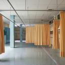 50 years of Biennale Interieur in Kortrijk, Belgium