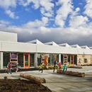 2019 AIA Awards, Arlington Elementary School