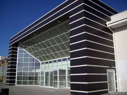 Pourquoi choisir une façade ventilée ? Avantages et solutions de revêtement