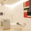 Revêtements de sol et de mur pour un design moderne : Sensible d'Eiffelgres