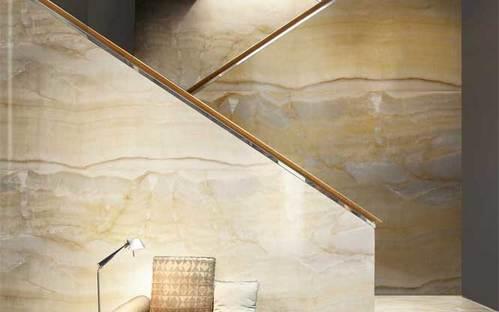 Revêtements de sol/de mur en grès pour des intérieurs modernes ou traditionnels