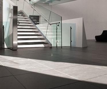 Granitech : avantages pratiques des sols surélevés