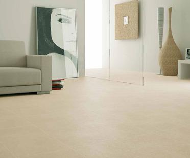 Créer des environnements intérieurs avec des surfaces en grès