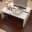 Maxfine : l'image de la salle de bain moderne