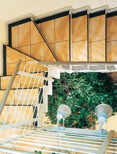 Des planchers surélevés pour améliorer bureaux et lieux publics