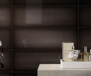 Revêtements Slide: la couleur des espaces contemporains