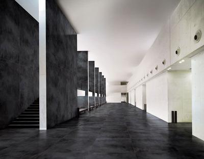 Stonepeak Plane, pour des espaces classiques et contemporains