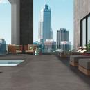 Nouveaux formats pour les surfaces effet marbre de FMG
