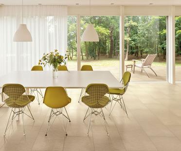 FMG Pure : un design essentiel pour des surfaces contemporaines