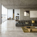 Urban living design : City et Mile_Stone de Porcelaingres