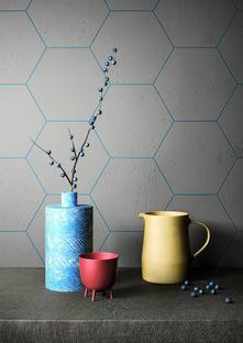 Personnaliser au maximum votre maison grâce aux revêtements de mur et de sol MUSA+
