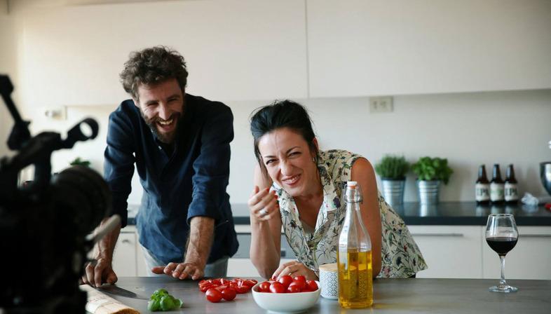 SapienStone : le nec plus ultra des plans de travail et de cuisine en grès cérame