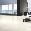 Sols grand format effet marbre Maximum GranitiFiandre