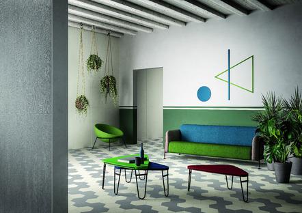 Idées pour vos créations 2019 : personnalisez vos pièces avec les couleurs neutres de Musa+
