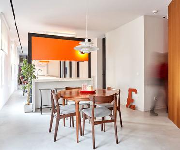 Des projets haut de gamme et sur mesure grâce aux plans de cuisine SapienStone