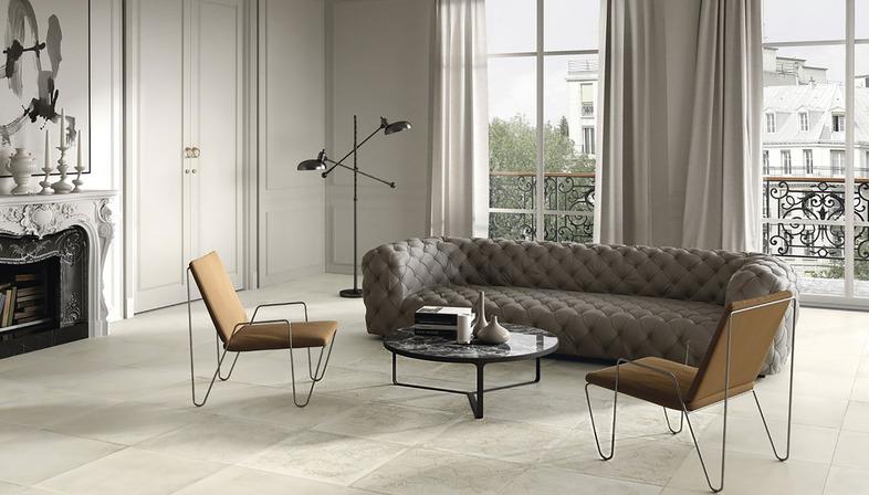 Les solutions de revêtement Soft Concrete pour une maison idéale