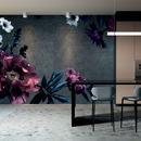 DYS – Design Your Slabs : de nouvelles surfaces personnalisées pour le design 2020