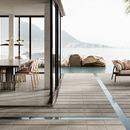Durabilité et beauté: les surfaces en céramique FMG pour les espaces 2020