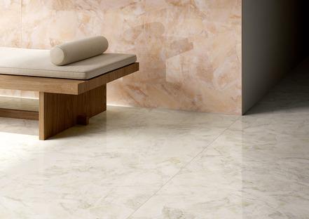 Maximum de GranitiFiandre : idéal pour les sols, les revêtements et les meubles du design 2020
