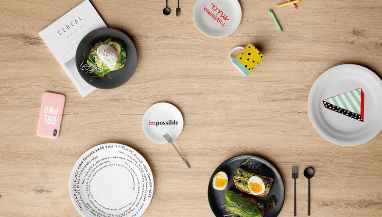 Pratique, versatile et résistante : la nouvelle cuisine 2020 avec un top SapienStone