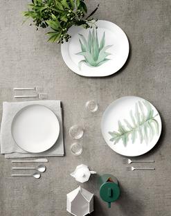 Des cuisines conjuguant beauté et harmonie grâce aux plans SapienStone