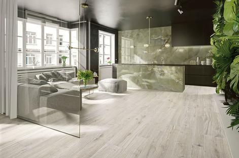 <div> Hygiène, beauté et confort : repenser les espaces de la maison et du plein air</div>