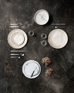Améliorer la qualité des cuisines grâce à des plans de travail fonctionnels et rationnels