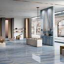 Optimiser l'utilisation des espaces dans les lieux du quotidien grâce au grand format Maximum