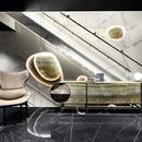 Ultra Onici : la beauté et la polyvalence des dalles grand format d'Ariostea