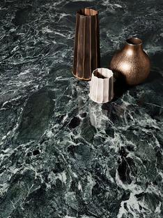 Entre classique et contemporain : la beauté du marbre se décline dans les nouveaux produits FMG