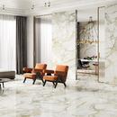 Les surfaces effet marbre de FMG Select : de véritables archétypes de beauté