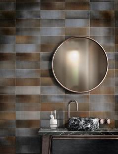 Unique et innovant : le Made in Italy de Diesel Living with Iris Ceramica