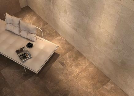 Royal Stone de Porcelaingres : la simplicité de la pierre, la beauté du marbre