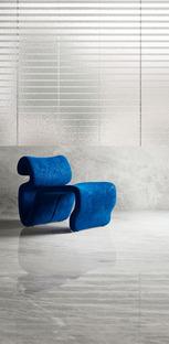 Marbres Maximum: beauté et flexibilité pour un design unique et personnalisé