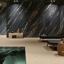 Les nouveaux marbres Ultra Ariostea pour des espaces au style personnel et raffiné
