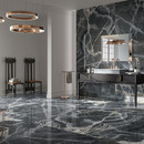 Les nouvelles surfaces FMG MaxFine effet marbre : les vedettes de l'aménagement d'intérieur 2022