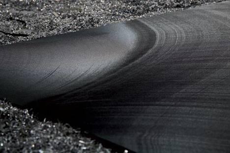 Graniti Fiandre: Serie 100 - Black 100
