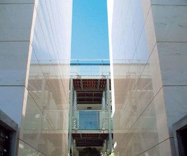 Murs ventilés : avantages économiques et énergétiques