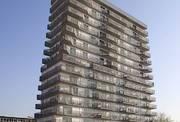 KAMIEL KLAASSE / .NL ARCHITECTS
