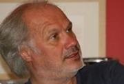 Cibic & Partners Aldo Cibic
