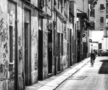 Milano oltre Expo 2015: i ritratti della città.