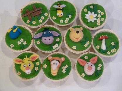 Cake Design: Romana Gardani, l'architetto delle torte (parte I)